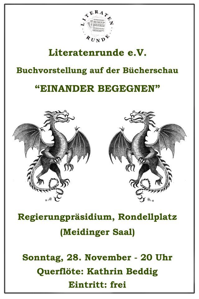 plakat-bucherschau-1-copy2.jpg