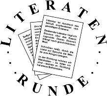 Literatenrunde e.V.