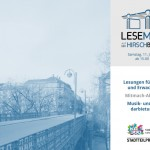 150529 Flyer Lesemeile1