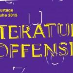 Logo_Literaturtage_2015_2