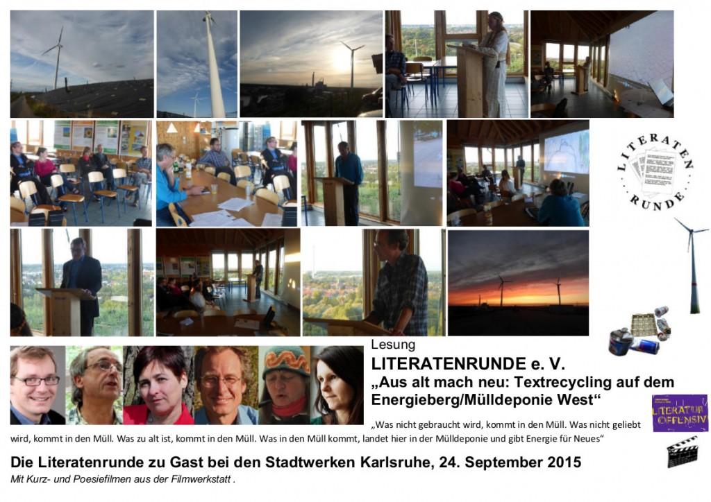 Lesung_Energieberg_Karlsruhe_24_09_2015_NachberichtFotos