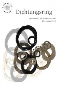 Dichtungsring EndversionBlockDeckblatt