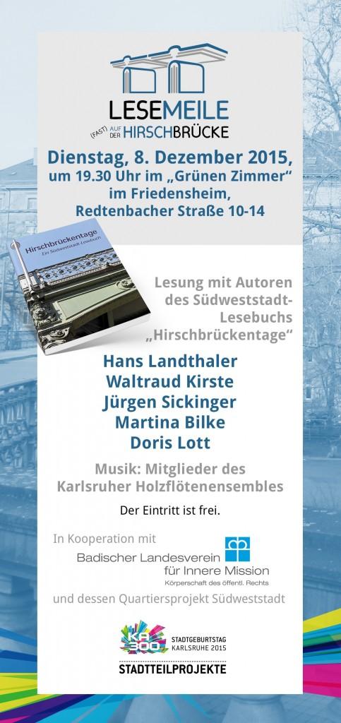 HirschbrueckenLesung_Leseflyer_einzeln (5)
