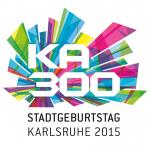 KA300-Logo