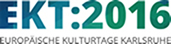 Logo_EKT_2016