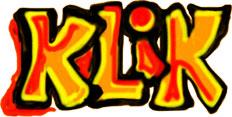 klik_logo232