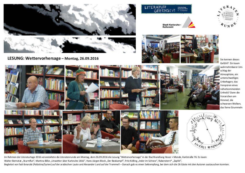 literaturtage2016_mende_26_09_2016_fotobericht2
