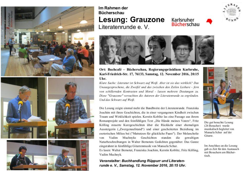 lesung_grauzone_buecherschau_12_11_2016_nachbericht